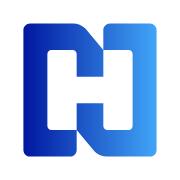 www.nhnieuws.nl